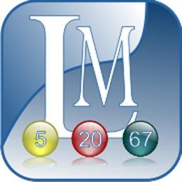Lotto Magic