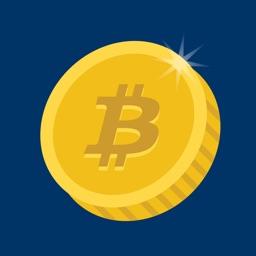CryptoExchange Buy&Sell Crypto