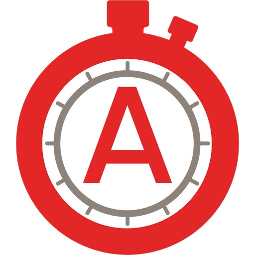 ATTO Disk Benchmark for Mac