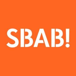 SBAB!