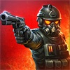 Zombie Shooter:シューティングゲーム