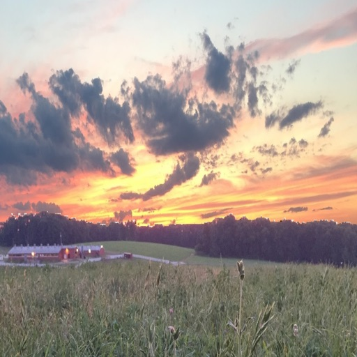SunSet Lab + Sky Photo Editor