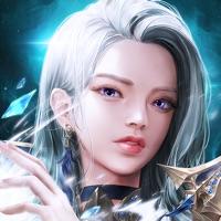 Goddess Primal Chaos Hack