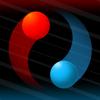 Kumobius - Duet Game artwork