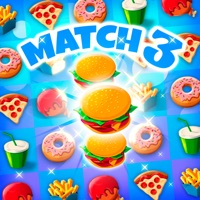 Codes for Crush The Burger ! Match 3 Hack
