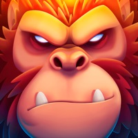Codes for Monster Legends Hack