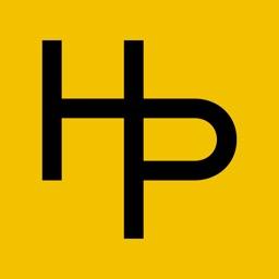 High Plains Bank Mobile App