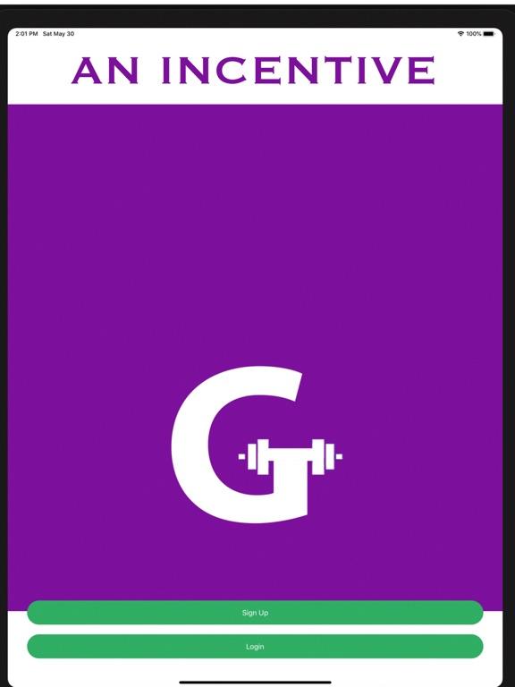 https://is1-ssl.mzstatic.com/image/thumb/Purple123/v4/86/f7/35/86f73585-6efe-d84f-434f-31a2a822b104/pr_source.jpg/576x768bb.jpg