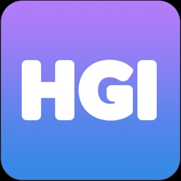 Hoque Group of Industries