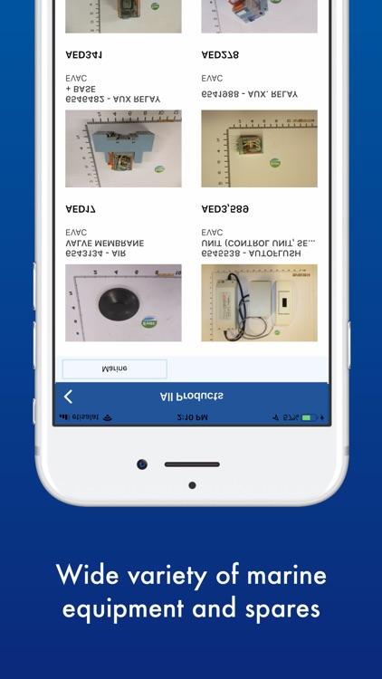UTS Store screenshot-3