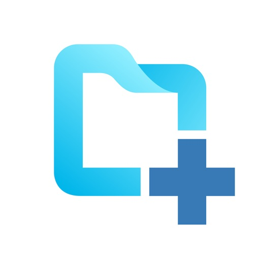 SynappseHealth: Health Records