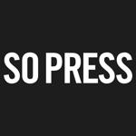 SO PRESS pour pc