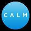 Calm Radio - Desktop - Calm Radio