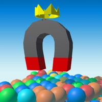 Beads.io Hack Online Generator  img