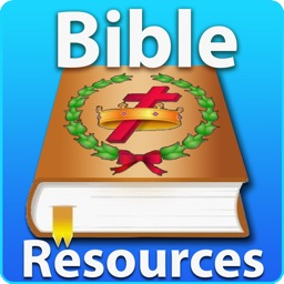 Christian Bible Resources