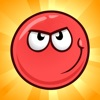 Red Ball 4 (AppStore Link)