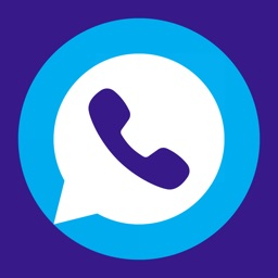 Unlisted: Private Phone Number