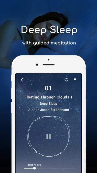 Relax: Calm & Meditation app image