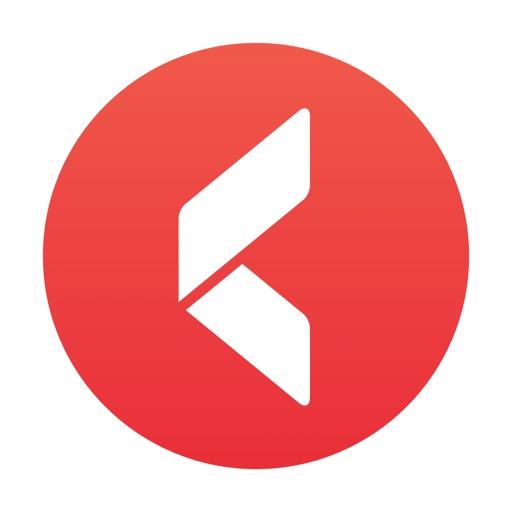 Keelo - Strength HIIT Workouts iOS App