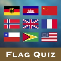Codes for Flag Quiz - Country Flags Test Hack