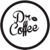 Roxana Soto - Doctor Coffee アートワーク