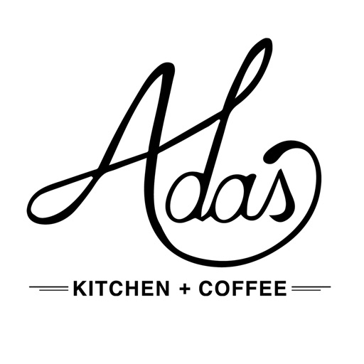 Ada's Kitchen & Coffee