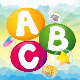 Learn English Alphabet - ABC