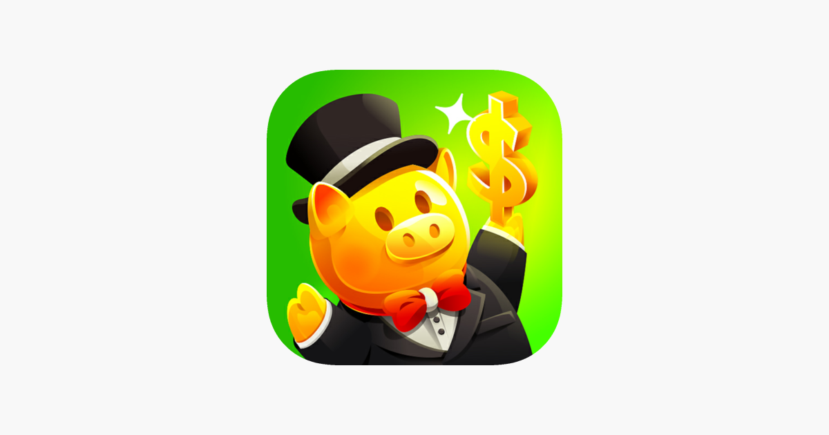 Billionaire 2: Money Tycoon on the App Store