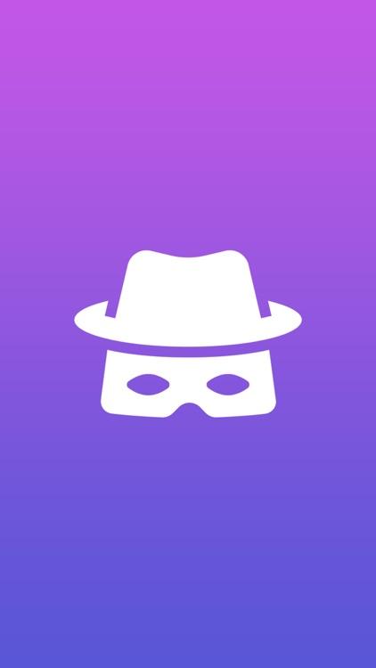 Tor Browser - Onion Browser screenshot-5