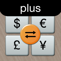 конвектор валютный калькулятор онлайн вьетнам