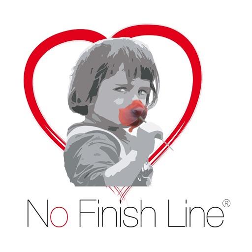 No Finish Line Paris