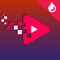 Lyrical Video Maker on the App Store