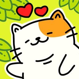 Meow Condo