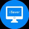 iSaver-Screensaver Engine - jh zhang