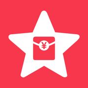 欢乐红包商城-云购商城的抢红包软件