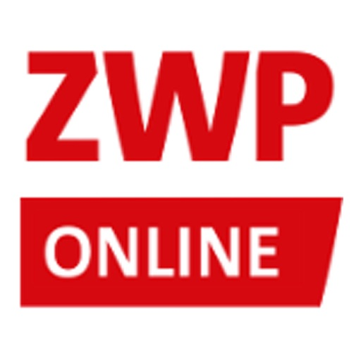 ZWP Online Info