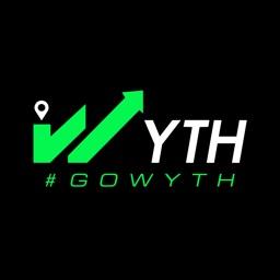 Wyth!