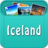 Iceland Tourism Guide