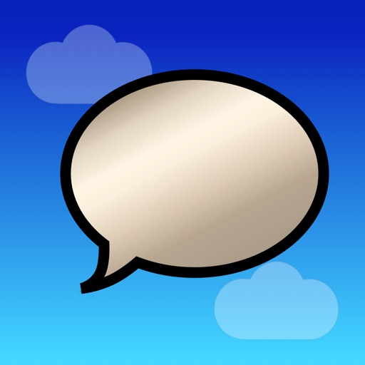 TextShot Pro: Group Text