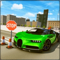 Codes for City Car Driving School 2018 Hack