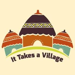 It Takes a Village 2019