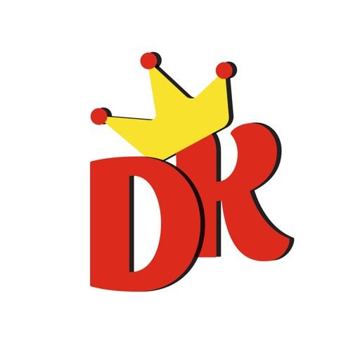 Döner King | Минск