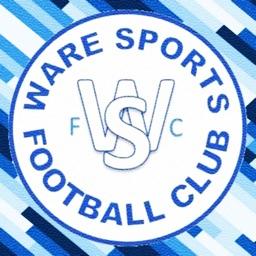 Ware Sports FC