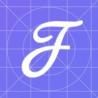 Good Fonts - Photo & Text Edit