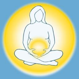 Calm Birth