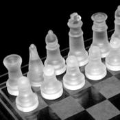 t Chess Pro icon