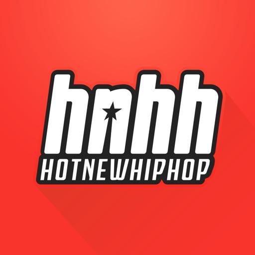 HotNewHipHop