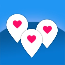 MoreDates – Find true love