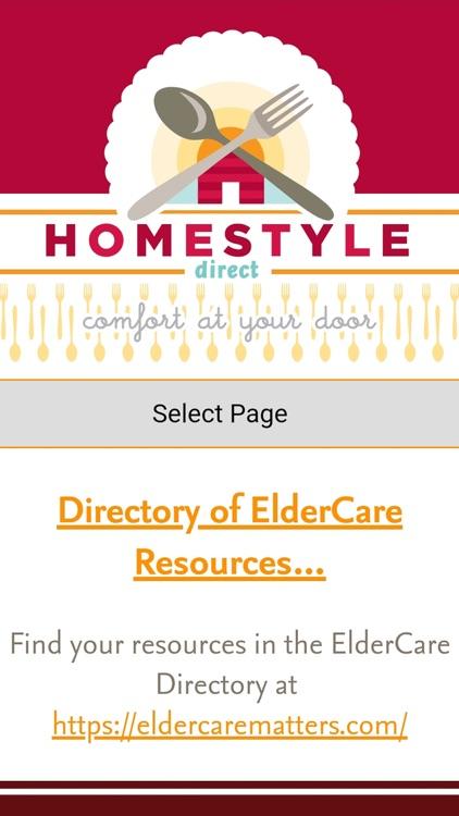 Homestyle Direct screenshot-9