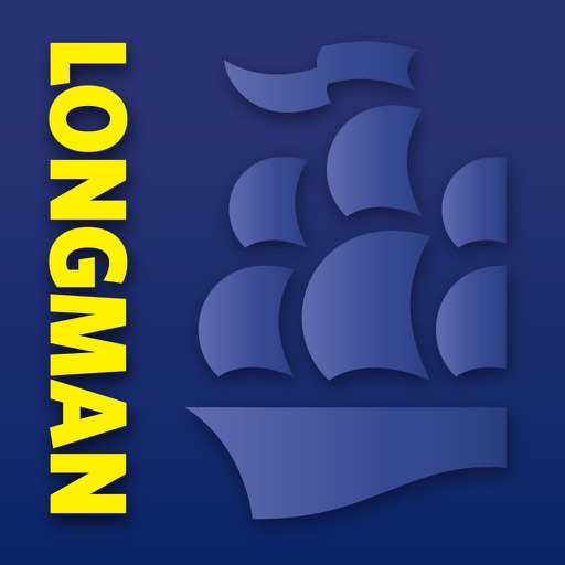 longman dictionary app for windows 10